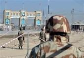وزیراعظم کی سربراہی میں اہم اجلاس؛ ایران، افغانستان سرحدوں پر 18 مارکیٹس کے قیام کا فیصلہ