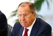 Kiev Regularly Stages Armed Provocations in Donbass: Russian Foreign Minister