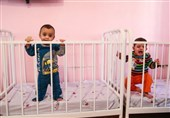 فرآیند طولانی و دشوار «فرزندخواندگی» در خراسانرضوی صحت ندارد