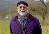 آیا کارگردان پدرخوانده، «هانری کربن» هالیوودی است؟/ شناخت روحانی از اسلام توسط «فورکاپولا»