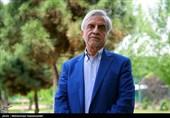هاشمیطبا: مقامات، موضوع واگذاری استقلال و پرسپولیس را روشن نمیکنند/ ریاست فدراسیون، شغل نیست