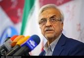 هاشمیطبا: رفتار کیروش با ایرانیها از مستشاران آمریکایی هم بدتر است/ مقصر این اتفاقات تاج است