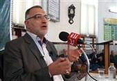 زاکانی در کرج: ریشه فقر، فساد و تبعیض را در جامعه از بین ببریم مشکلاتمان را حل کردهایم