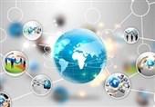 چگونه میتوان اثر ICT بر کسبوکارهای بخش خصوصی را نشان داد؟ / تشریح الگوی خلق ثروت توسط فاوا