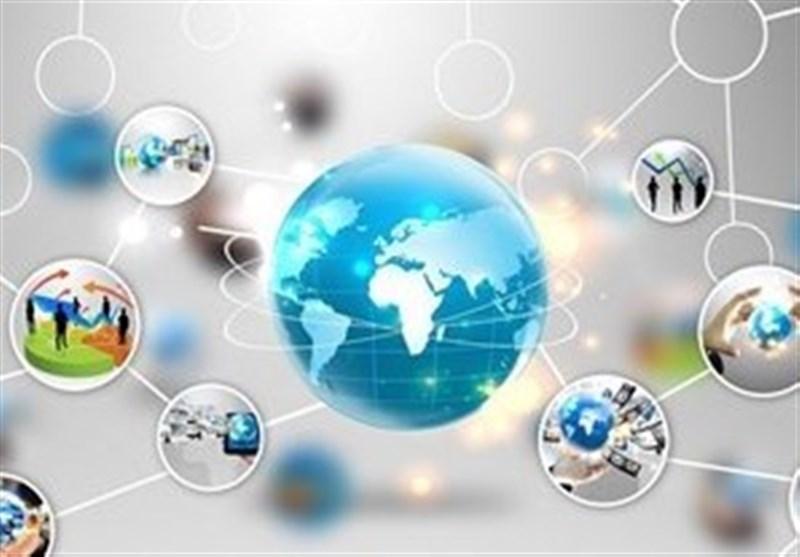 زمینه ایجاد کسب و کار در حوزه فناوری اطلاعات در مازندران وجود دارد