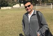 کریم صفایی: از وزارت ورزش و فدراسیون تیراندازی با کمان به دیوان عدالت اداری شکایت کردم