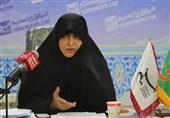 واقعیتهای سند آموزش2030؛ سکولار کردن کشورهای اسلامی/ 2030 سند بردگی ایران است