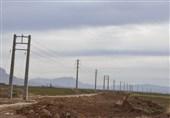 138 خانوار استان یزد در مناطق روستایی از نعمت گاز برخوردار شدند