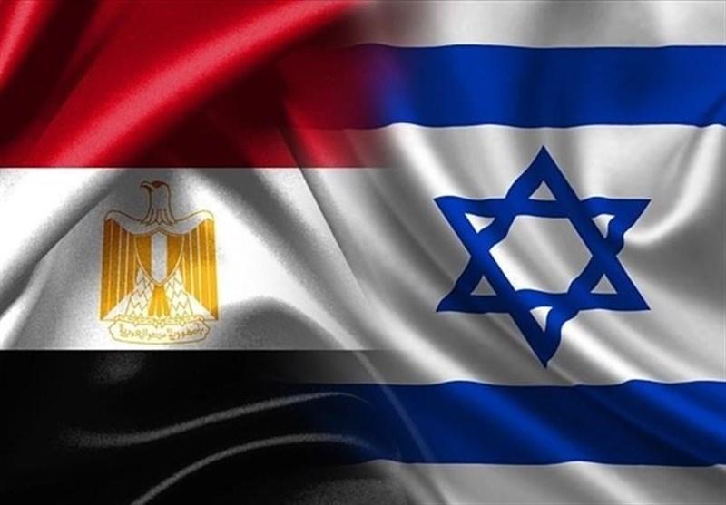 صہیونیوں نے قاہرہ میں اپنی سفارتخانہ کیوں بند کردیا؟