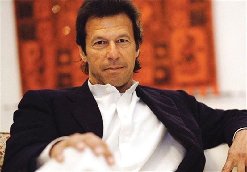 امریکی صدر سے ملاقات کڑوی گولی ہے مگر نگلنی پڑے گی، عمران خان