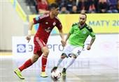 شروع طیبی و غیرت در لیگ قهرمانان اروپا/ ملیپوش ایرانی به دنبال درخشش دوباره در قاره سبز