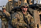 More Americans Say US 'Mostly Failed' in Afghanistan: Survey