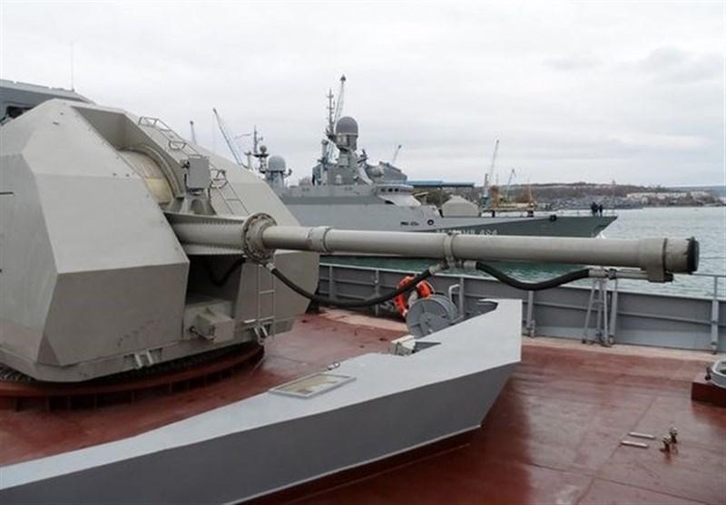 چرا روسیه به موشکهای «کالیبر» در دریای مدیترانه نیاز دارد؟