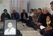 مطالبات کارگران و جانباختگان حادثه معدن آزادشهر کامل پرداخت میشود