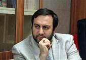 پیرهادی: ردصلاحیت نیمی از نامزدهای انتخابات شوراها توسط هیئت اجرایی
