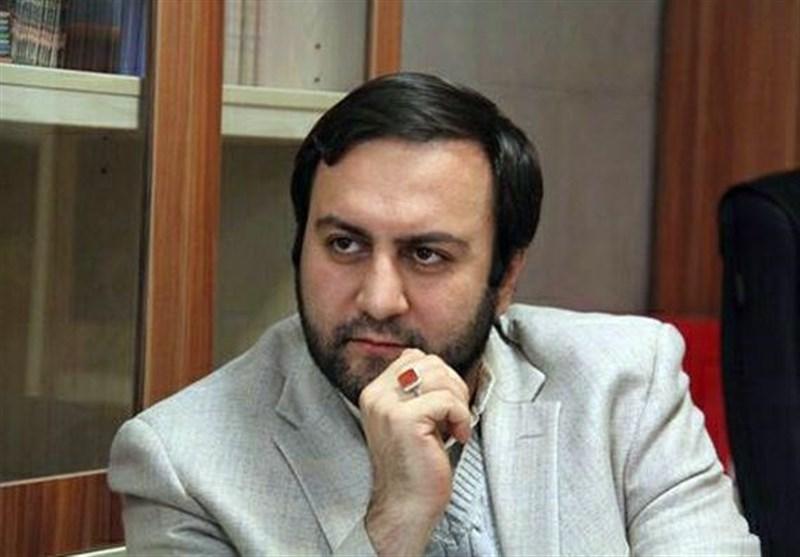 اصلاحطلبان در این دوره به جای نقد تخصصی به شهردار حمله سیاسی کردند / اختلافات درونی موجب تشتت اصلاحطلبان شده است