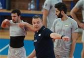 لیگ والیبال لهستان| عبادیپور و کولاکوویچ به هم رسیدند