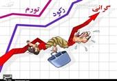 گزارش تسنیم| موج گرانی در بازاری که «تحت کنترل» است!