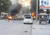 صومالیہ | کار بم دھماکے میں 16افراد ہلاک