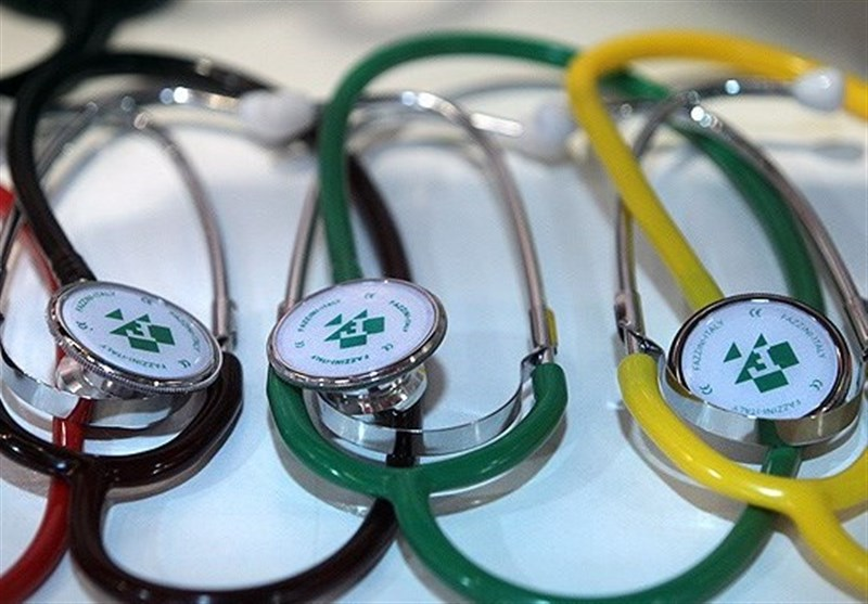 """بدخُلقی پزشکان """"گاو نُهمَن شیر"""" نظام سلامت"""