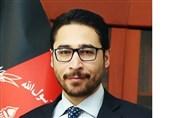 عدم شرکت افغانستان در نشست ناتو در بروکسل