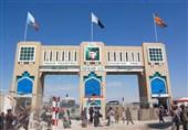 پاک افغان بارڈر کھول دیا گیا تجارتی سرگرمیاں اور نیٹو فورسز سپلائی بحال