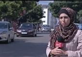 تردید در «سند جدید حماس»؛ تغییر اصول یا تغییر تاکتیک + فیلم