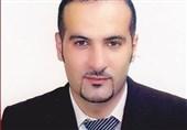 کارشناس عرب: جمعه موعد دموکراسی ملت ایران و انتخاب فرد مناسب است