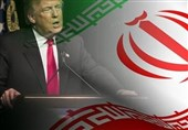 Vast Majority of Iranians Have No Trust in US: Poll