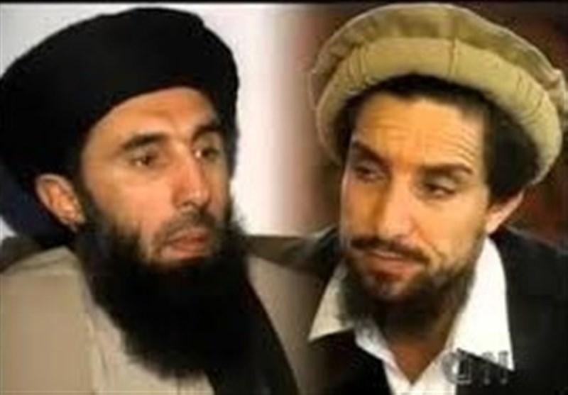پیشبینی 20 سال پیش «احمد شاه مسعود» درباره «حکمتیار» + فیلم