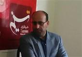جبهه مردمی نیروهای انقلاب ستاد انتخاباتی نامزد خاصی نیست