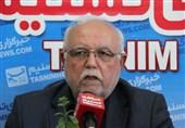 نامه سرگشاده رئیس ستاد انتخاباتی «روحانی» در آذربایجان غربی؛ آقای رئیس جمهور شاهد عدم تحقق وعدههایتان هستیم