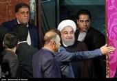 گزارش: تمام اقوام حسن روحانی که در دولت پست گرفتند + جدول