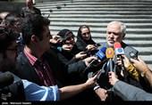 ظریف: مخالفت کانادا با برگزاری انتخابات ایران در این کشور را پیگیری میکنیم