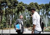 موافق سهمخواهی اصلاحطلبان از رئیسجمهور نیستم/کابینه روحانی نباید تحمیلی باشد