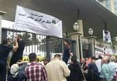 آقای سیف مغالطه نکنید!/فریب بانک مرکزی دولت روحانی را خوردیم