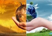 صیانت از محیط زیست نیازمند نهادینهسازی در دانشگاهها است
