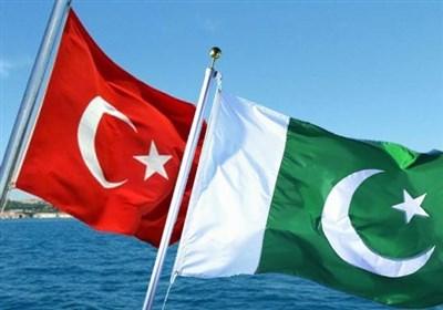 ترک وزیرخارجہ کا وزیراعظم عمران خان کو خط، ہزاروں پاکستانی ملک بدر کئے جائیں گے