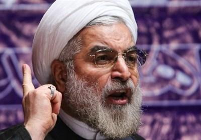ابلاغ تلفنی گله حسن روحانی از اصناف؛ چرا بازار تهران فروش کالا به شهرستانها را متوقف کرده؟