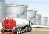 خودکفایی در تولید بنزین-5 | ادامه واردات بنزین با کدام پول و مجوز؟