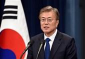 مذاکره تنها زمانی ممکن خواهد بود که کره شمالی رویکردش را تغییر دهد