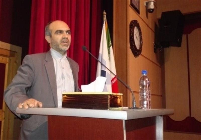 تحولات سیاسی اجتماعی در دانشگاههای مازندران تقویت میشود