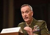 امریکا نے افغانستان میں بدترین شکست کا اعتراف کرلیا