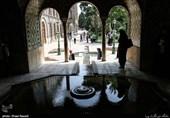 اتخاذ تخفیف برای تورهای تهرانگردی