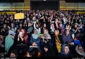 دختر مسلمان و ضرورت رشد سیاسى و انقلابى