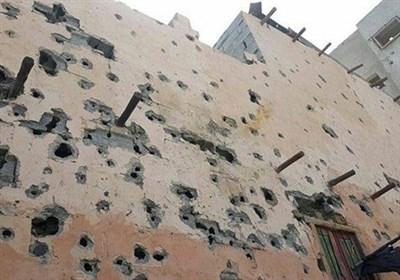 سعودی ریاستی دہشتگردی؛ گزشتہ 29 دنوں کے دوران شیعہ نشین علاقے قطیف میں مظالم