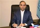 آزادسازی 72 نفر از زندانیان جرائم غیرعمد اردبیلی