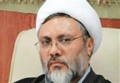 پرونده قضائی برای متخلفان انتخابات شوراهای شهر و روستا در اردبیل تشکیل شد