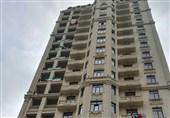 آییننامه طراحی ساختمانها در برابر زلزله بازنگری و تدوین شد