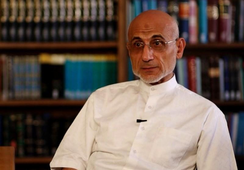 گفتگو|پیشنهاد میرسلیم به روحانی درباره تغییر وزرای دولت